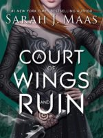 court of wings