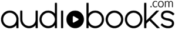 audiobooks_logo300px