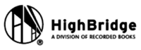 logo_highbridge300px